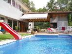 Holiday House - Sa Pobla