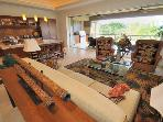 Three Bedroom Home in Wailea - Ho'olei S (12) 2