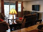 Pine Hill Town Home #2 Phase II, Sleeps 8