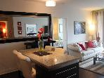 A 5 Star Luxury Downtown~TIFF Bell LightBox BOOK NOW!
