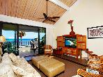 Beautiful 2 BR & 2 BA Condo in Lahaina (02)