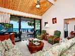Gorgeous 2 Bedroom-2 Bathroom Condo in Lahaina (27)