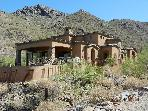 North Scottsdale #1 Best Value Vacation Paradise