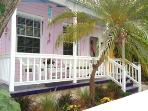Fleming-O House-Sleeps 6, Near Historic Seaport!