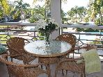 SPACIOUS 1BDRM 1200 Sqft Ocean View OceanClubWest