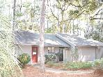 In the Greenwood Forest Subdivision - Entertainment and Restaurants Nearby (2245)