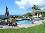 Alihi Lani #3 Poipu 2BD/2BA Oceanfront SUMMER SALE