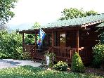 &quot;Cliffsidelk Elk Cabin&quot; Call last minute Specials