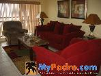 Saida III #3104: 2 Bed 2 Bath
