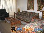 Saida IV #4303: 2 Bed 2 Bath