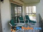 Saida IV #4402: 3 Bed 2 Bath