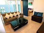 Luxury Apartment in Karon