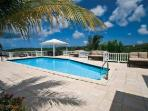 Sugar Bay House, Caribbean, Saint Croix
