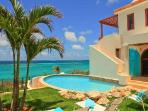 Villa Black Pearl, Caribbean