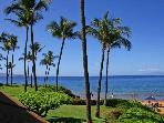 MAKENA SURF RESORT, #E-206*^