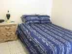 10 MIN to NYC by bus 1 Bedroom