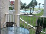 PIER POINT OCEAN VIEW TOWNHOUSE #38