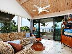 Charming 2 Bedroom-2 Bathroom Condo in Lahaina (08)