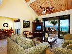 Comfortable 2 Bedroom-2 Bathroom Condo in Lahaina (22)