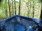 Aqua Turtle Creek Hideaway **5/24-5/27 HOT TUB**