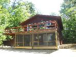 Waterfront Vacation Rental on Lake Waukewan (GOR24W)