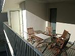Sleeps 5! 1 Bed/1 Bath Apartment, Mitte, Awesome! (102203)