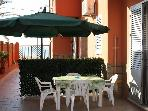 GB CASEVACANZE SICILIA - LAST MINUTE €150/WEEK