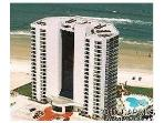 Beachfront Condo - Jacuzzi & Balcony w/Ocean Views