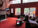Beautiful Condo on Whitefish Mountain! SPRING SPECIAL $150/Night!