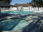 MYRTLE BEACH 2 BED GOLF COURT 6 MILES TO BEACH, SEE DEAL FOR GOLFERS, FREE WIFI