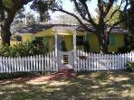 Tybee Breeze Rental 135 Lewis Ave