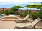 Lake Las Vegas Luxury Vacation Rentals NV2112