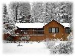 Wonderful North Tahoe charm in Brockway/Kings Beach