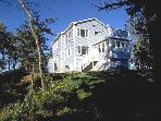 Amazing Nova Scotia Beach Cottage Sleeps 10