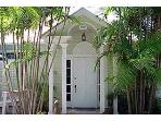 Toon Hall, Key West House Rentals, Vacation Home