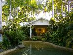 Paradise Villa B&amp;B Port Douglas