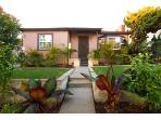 Charming Pacific Beach Home - Short Walk to Beach!