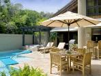 Westin St John 3BR PoolVilla: Summer, Xmas &amp;NewYrs