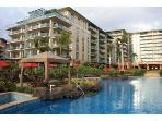 1 Bdr Honua Kai Condo with Panoramic Ocean Views!!
