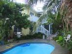 Big Pine Key- Huge 6 Bedroom Waterfront Pool Home