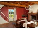 Charming Cottage, on wine estate, near Carcassonne