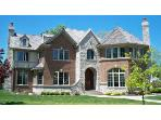 Gorgeous NEW Luxury Home in Northbrook IL