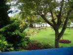 Negril Jamaica, Townhome, 2 bedrooms, 2 bath