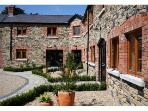 Decoy Country Cottages - The Stables