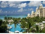 The Residences at The Ritz-Carlton, Grand Cayman