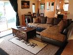 "5/29-6/6, Amenities,Upgrades, 51"" TV!"