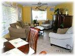Aug-Nov $775wk / 600 Ft to Beach/Pool-Tennis
