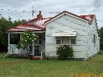 Maisies Cottage Busselton - Margaret River Region