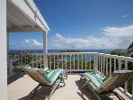 Windcrest Villa-Romantic Haven with a Forever View