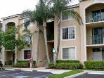 Beautifull 2/2 condo in West palm beach